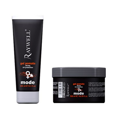 Raywell Gel Pomate Strong