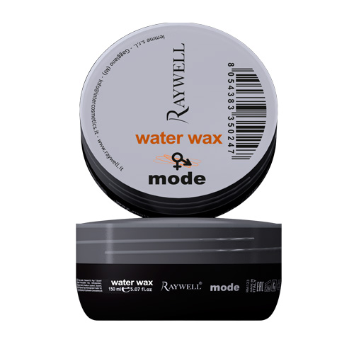 raywell-water-wax